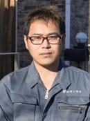 杉本さん顔写真